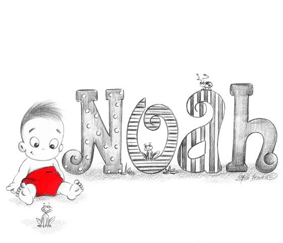 noah560