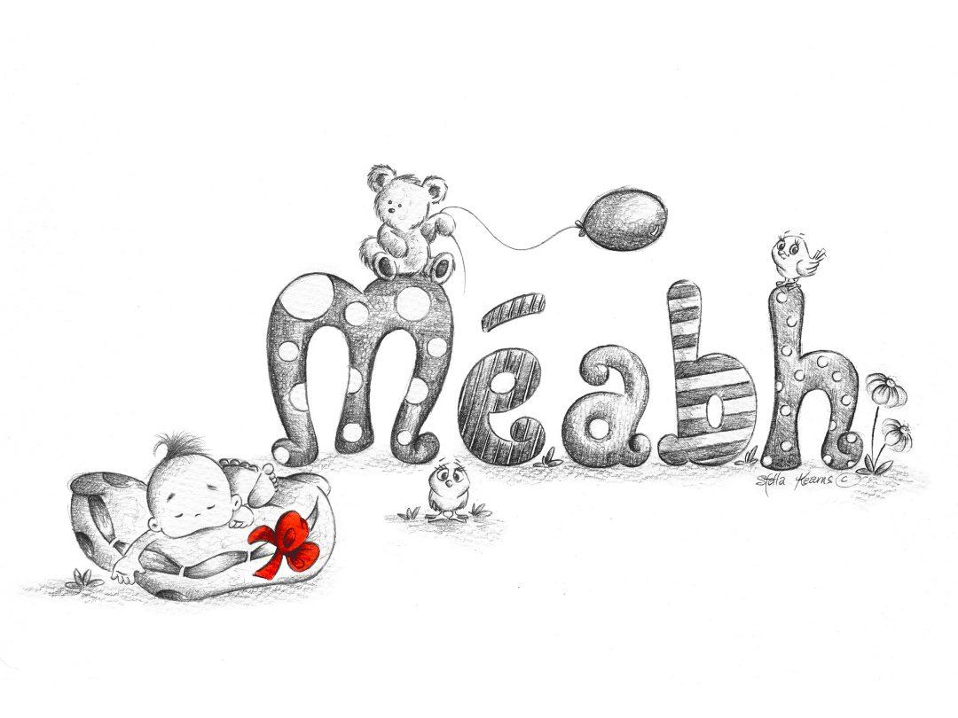 MEABH